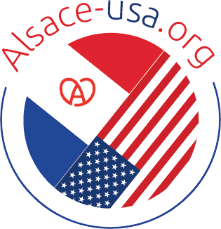 Association Alsace - Etats-Unis