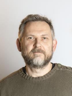 Alain ESCHENLAURER