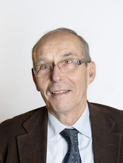 Marc BLAMEUSER