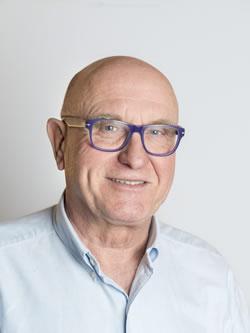 Pierre KLEINHANS