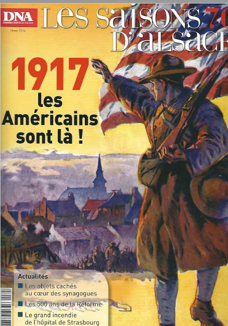 americains1917