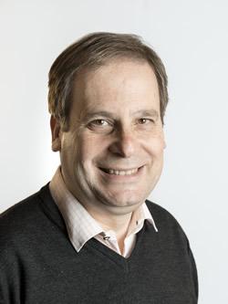 Philippe CHOUKROUN